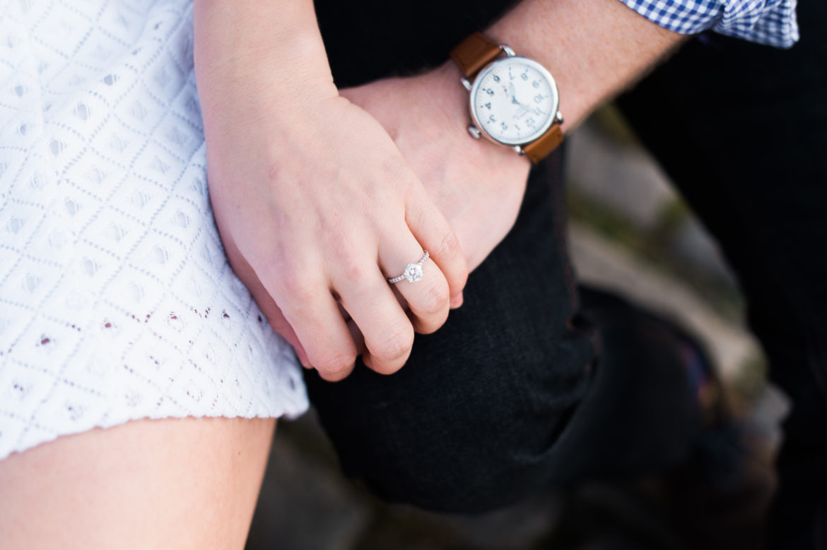 Our Favorite Engagement Tips