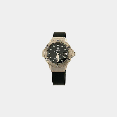 Hublot Diver Watch