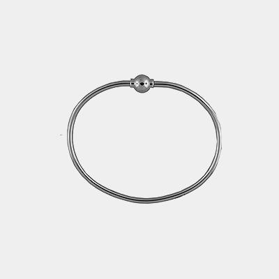 Cape Cod Style Bracelet