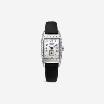 Longine Belle Arti watch